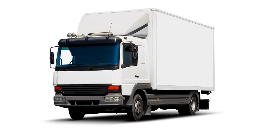 commercial vehicle buying guide long wheel base truck lorry hgv for sale pickup tiltrak rust lining suspension testing strain
