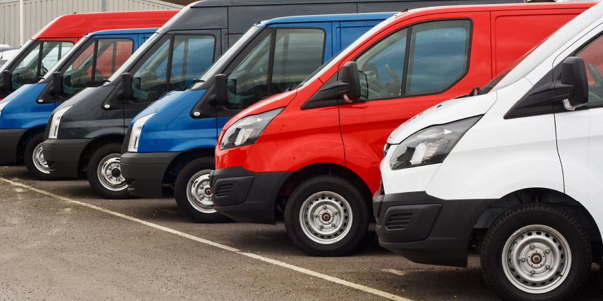 commercial vehicle buying guide read reviews autotrader parkers valuation guide economical fuel diesel petrol tax tiltrak