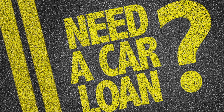 vehicle finance personal loans hire purchase agreements hp pch personal contract hire leasing tiltraks