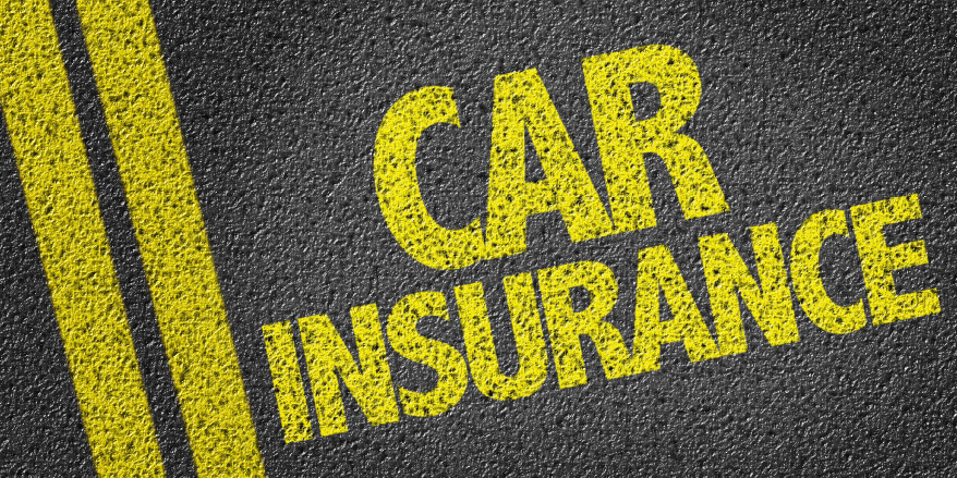 vehicle insurance buying guide fully comprehensive cover insurer comparison websites theft breakdown cover legal protection tiltrak