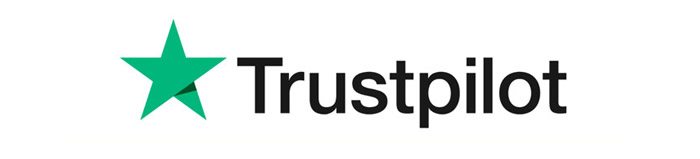 trust pilot reviews customer shop buying experience feedback tiltrak automotive marketplace car accessories vehicle selling platform uk