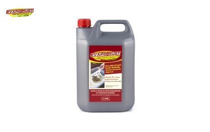 evapo rust environmentally friendly rust remover bare metal non toxic excellent rust inhibitor product contains no acids and no solvents
