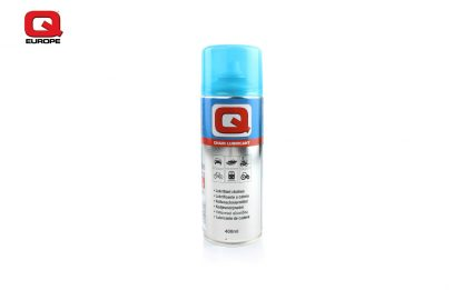 q oil chain lubricant motorcycle chains bike chains motorbike chains household lubricant diy automotive product motor accessories shop