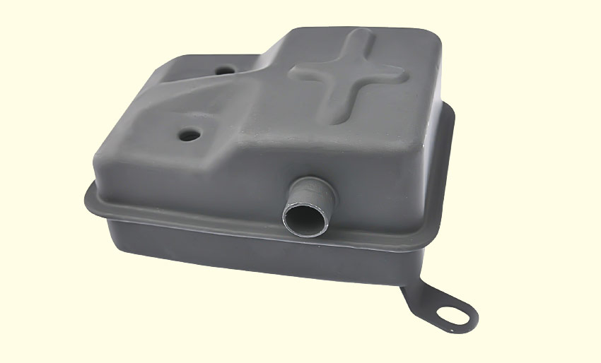 tiltkrak review super safe corrosion remover vehicle fuel tanks remove corrosion rusting solution treatment product buy now