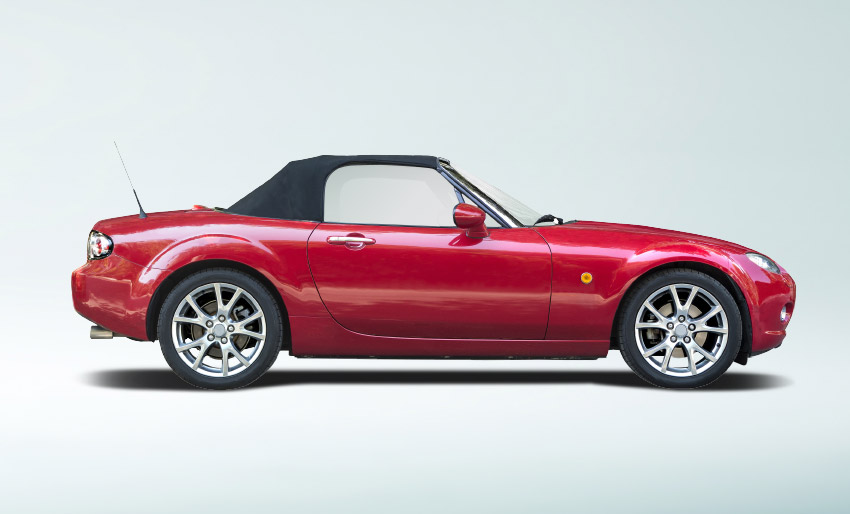 mazda mx5 mk1 for sale jeremy clarkson best sports car of 1990s bob hall mark jordan hiroshima corrosion protection